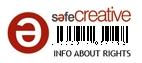 Safe Creative #1303304854492