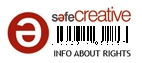 Safe Creative #  1303304855857