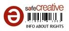 Safe Creative #1304064903383