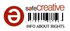 Safe Creative #1304094917527