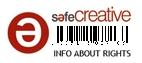 Safe Creative #1305105087086
