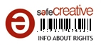 Safe Creative #1305295176218