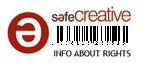 Safe Creative #  1306125265515