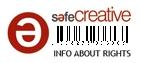 Safe Creative #  1306275333386