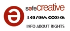 Safe Creative #1307065388036