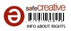 Safe Creative #1307085398459