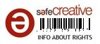 Safe Creative #1307305501577