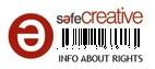 Safe Creative #1308305666075