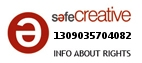 Safe Creative #1309035704082