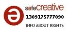 Safe Creative #1309175777090