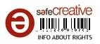 Safe Creative #1310268860902