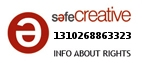 Safe Creative #1310268863323