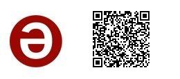 Safe Creative #1311018986576