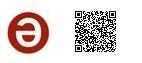 Safe Creative #1312139579012