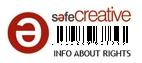 Safe Creative #1312269681395