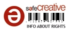 Safe Creative #1312279684591