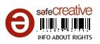 Safe Creative #1312279684591