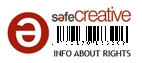 Safe Creative #1402170163209