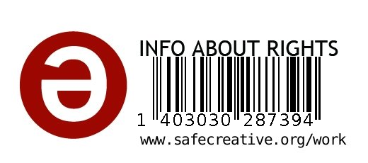 Safe Creative #1403030287394