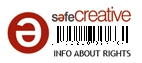 Safe Creative #1403210397684