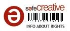 Safe Creative #1404270689115