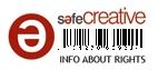 Safe Creative #1404270689214