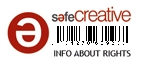 Safe Creative #1404270689238