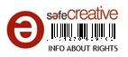 Safe Creative #1404270689481