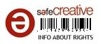 Safe Creative #1404270689504