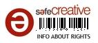 Safe Creative #1405060805104