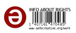 Safe Creative #1407161470465