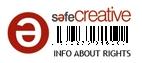 Safe Creative #1502273346100