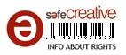 Safe Creative #1504263935233