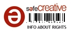Safe Creative #1505184120128