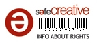 Safe Creative #1510275627714