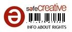 Safe Creative #1601176269315