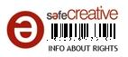 Safe Creative #1602096473004