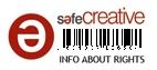 Safe Creative #1604087186504