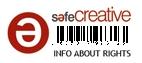 Safe Creative #1605307993025