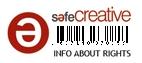 Safe Creative #1607148378856