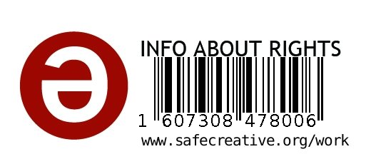 Safe Creative #1607308478006