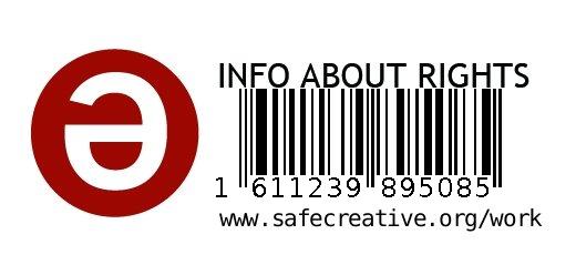 Safe Creative #1611239895085