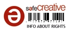 Safe Creative #1707172975110