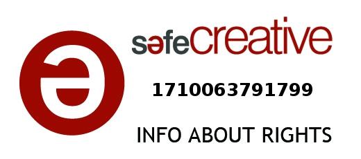 Safe Creative #1710063791799