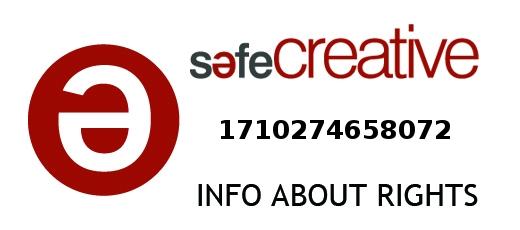 Safe Creative #1710274658072