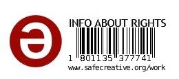 Safe Creative #1801135377741