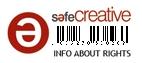 Safe Creative #1809278538289