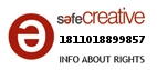 Safe Creative #1811018899857