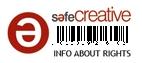 Safe Creative #1812019206002