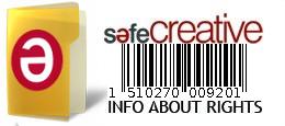 Safe Creative #1510270009201